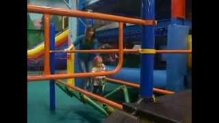Watch My Insanity Twin video