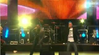 Impuls - Kawalerski styl (Premiera Ostróda 2011)