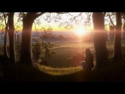 Maquia + 7 Years (Lukas Graham) - Ariel's Life AMV