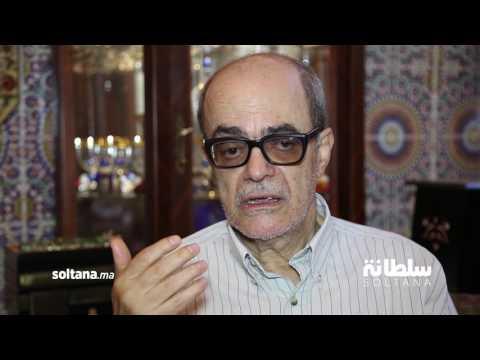بالفيديو … عالم فلك إسلامي يفاجئ الجميع ويعلن أن المغرب يتفوق على جميع الدول الإسلامية
