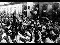 The April Theses: Lenin rearms the Bolsheviks