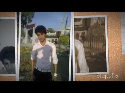 Tere Kana Di Wali By Omer Inayat Malikzada Aamir video