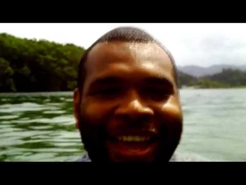Mosquito Island Movie Mosquito Island Fiji
