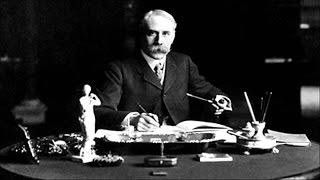 Elgar Enigma Variation Op 36