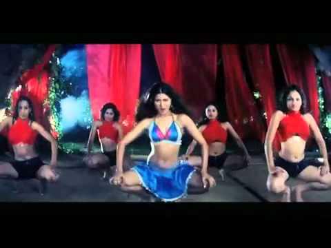 MAIN TERE ISHQ MEIN - HOT SONG 3 (KAIF KHAN DIVYA DIWEDI)
