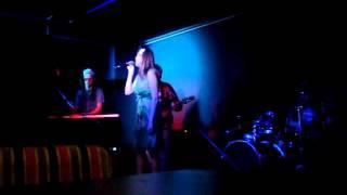 Mark Brydon - Sing It Back