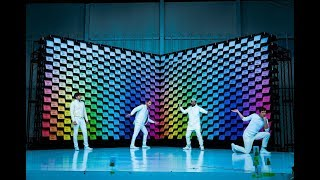 Download Lagu OK Go - Obsession - Official Video Gratis STAFABAND