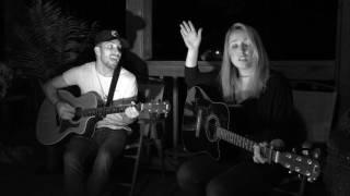 Download Lagu Machine Gun Kelly - Let You Go (Stealing Oceans & Casey Weston) Gratis STAFABAND