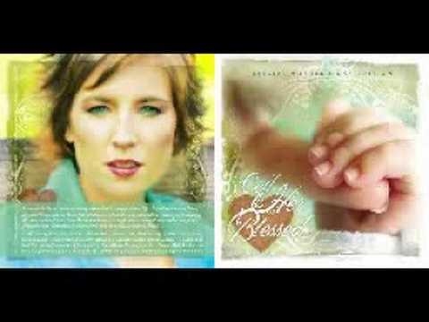 Stacey Noll - Call Her Blessed