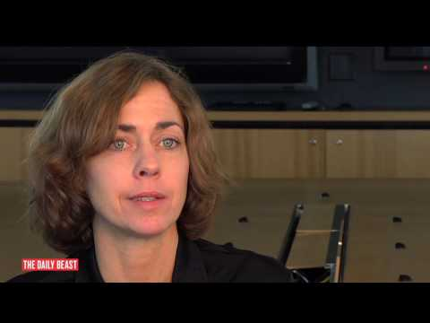 The Truth About ''Angel Face'' Amanda Knox