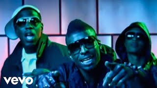 Watch Young Dro Aint I video