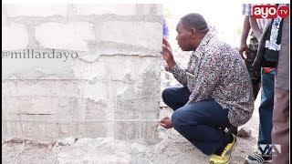 CHECHE NYINGINE ZA RC WA  FYEKELEA MBALI  KWA DC W