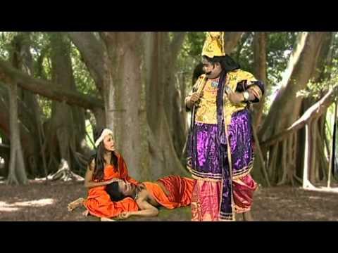 Papu Pam Pam | Faltu Katha | Episode 94 | Odiya Comedy | Lokdhun Oriya video