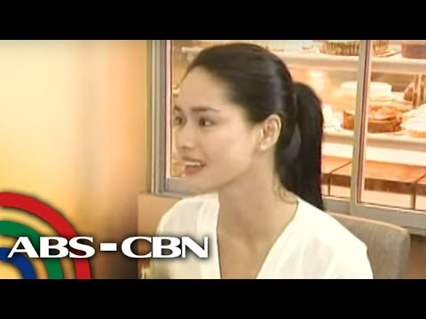 What to expect from Erich Gonzales' restaurant