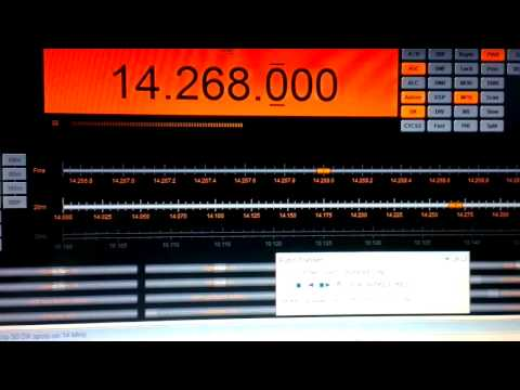 Ham Radio Deluxe Pro version