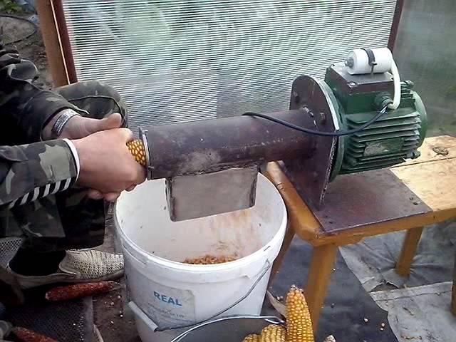 Как сделать слив для стиральной машины в канализацию в ванной