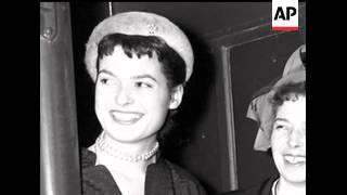 Liz Claiborne Dies at 78