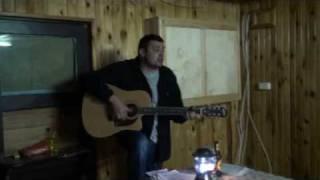 Bartek Kalinowski - Piosenka dla Tomasza Lisa