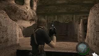 Resident Evil 4   Part 24