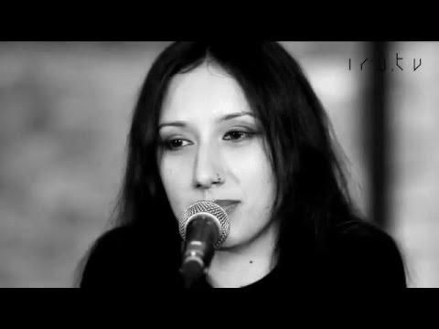 """Tracktor Bowling - Холодней(акустика """"Пол года до"""