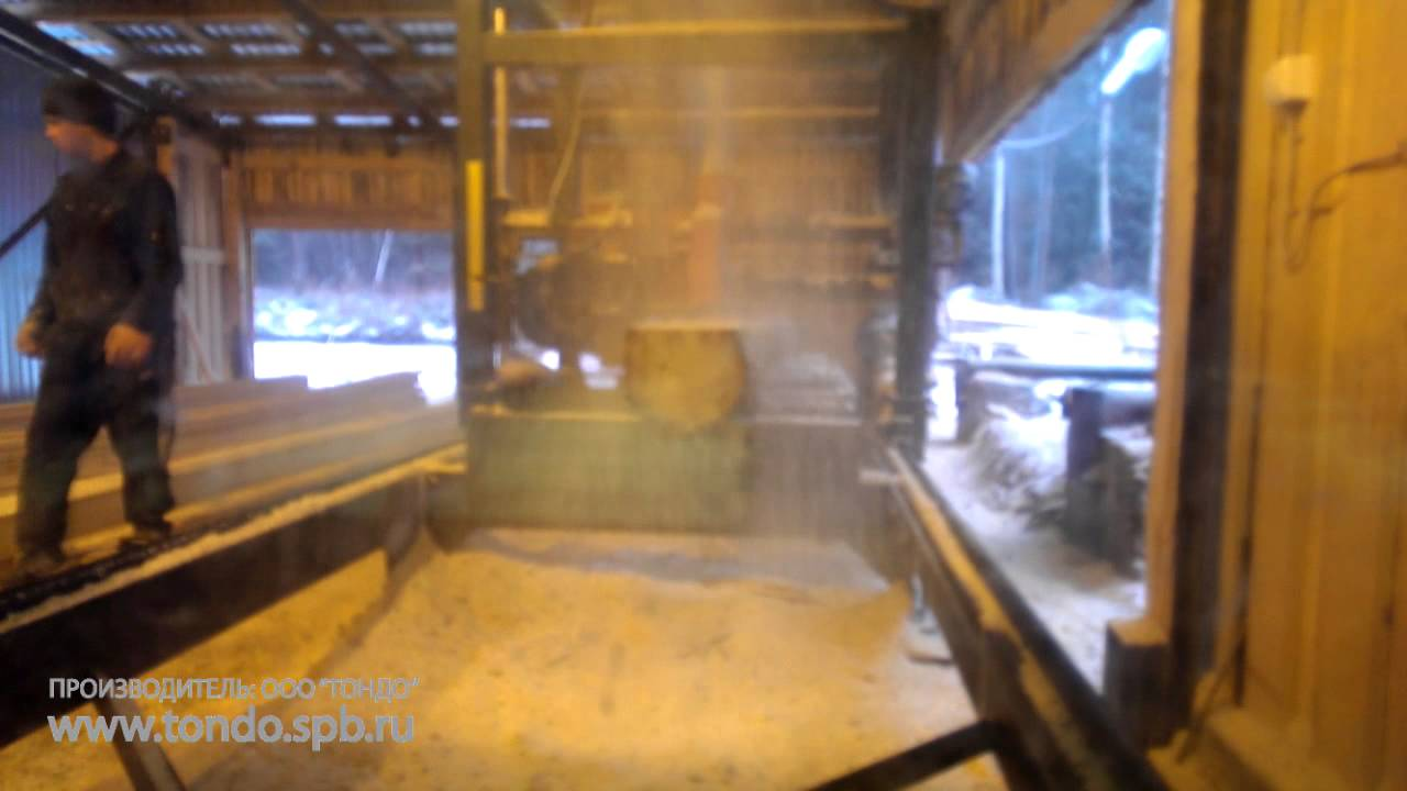 Peindre lambris fonce estimation prix m2 vannes soci t yfnc for Peindre lambris