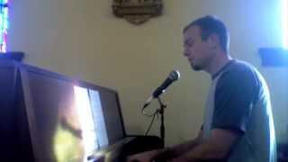 David Haas - Holy Is Your Name Lyrics - eLyricsWorld.com