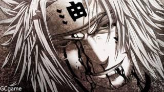Naruto best sad songs (Soundtracks) #7