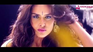 Bold Unseen Hot Remixed song II Naan Sodana Mohini Very Hot song