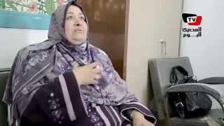 الأم المثالية بالإسماعيلية: «كنت بربي طيور عشان أزود دخلي»
