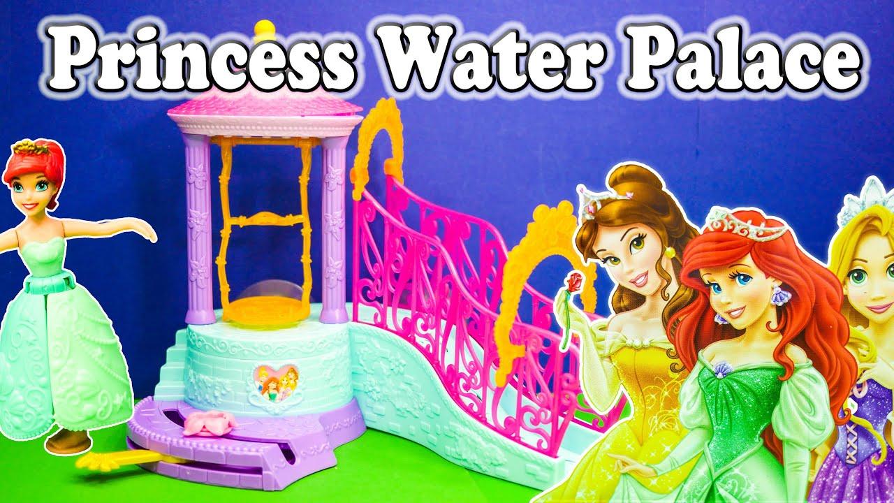 Disney Princess Disney