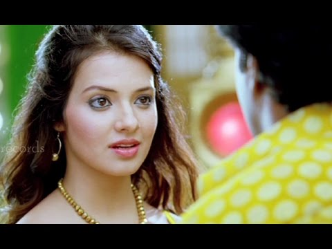 Maryada Ramanna Video Songs - Raaye Raaye Saloni - Sunil, Saloni video