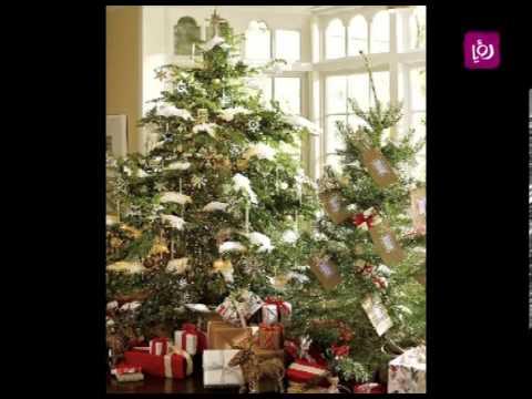 زيتة عيد الميلاد Hqdefault