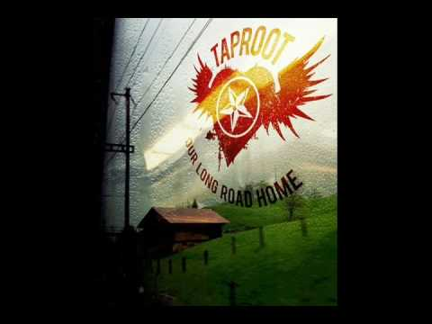 Taproot - Hand That Holds True