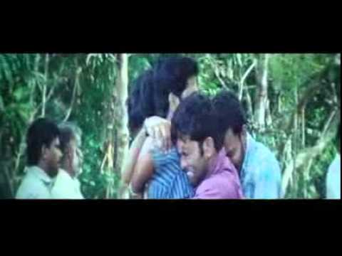 malarvadi arts club - Full Malayalam Movie - (2010)  Part-7