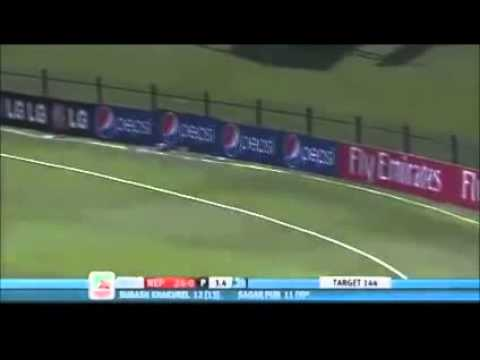 Nepal vs Malaysia  ACC Premier League Cricket Live From Malaysia