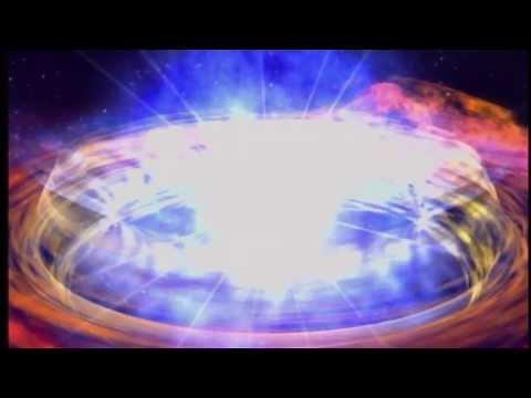 Вселенная. 1 сезон, 12 серия. Самые опасные места во Вселенной. Full HD 1080p