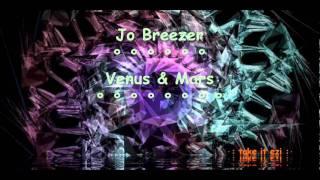 Watch Jo Breezer Venus And Mars video