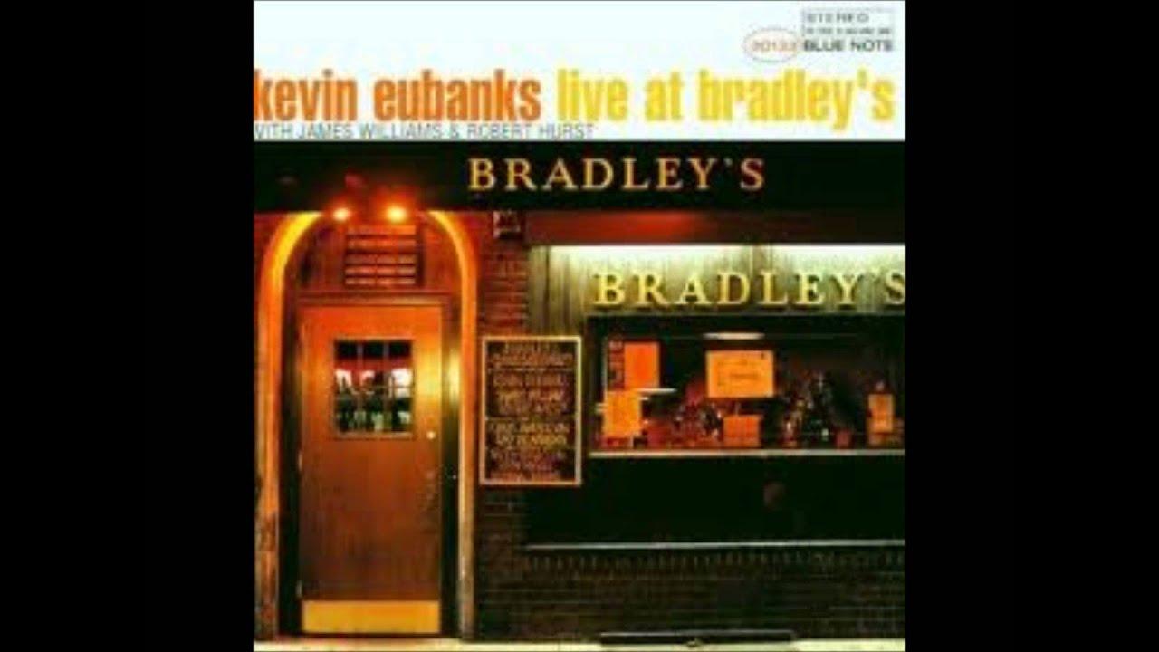「kevin eubanks live at bradley」の画像検索結果