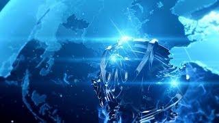 League of Legends: Mix of LCS/IEM Music (2013-2014)