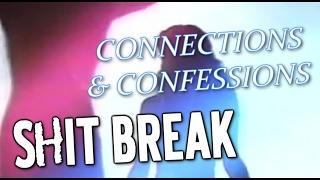 Shit Break: Riffing on Phone Sex Hotline Commercials