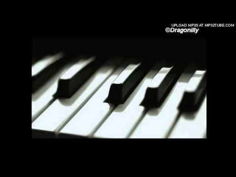 Endri dhe Stefi Prifti - Lule Margarita (New song 2010)