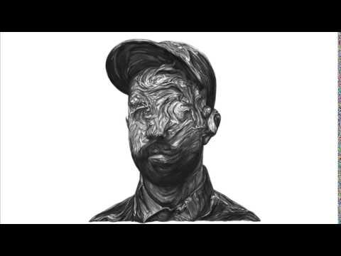Woodkid - Baltimore's Fireflies