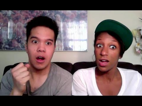 KSpazz: B1A4 - What's Happening? [MV Reaction]