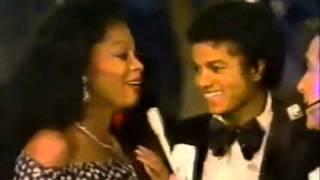 Watch Michael Jackson Girl You