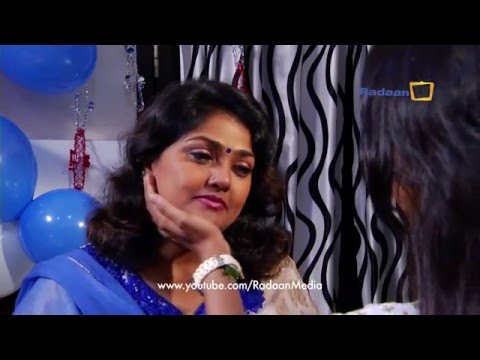 Iru malargal 05-05-2015 Polimer Tv Serial-Mega Tv Serial Today