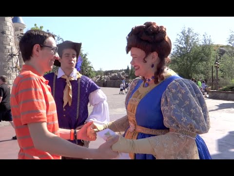 Episode 103: Our May 2014 Walt Disney World Vacation Day 5