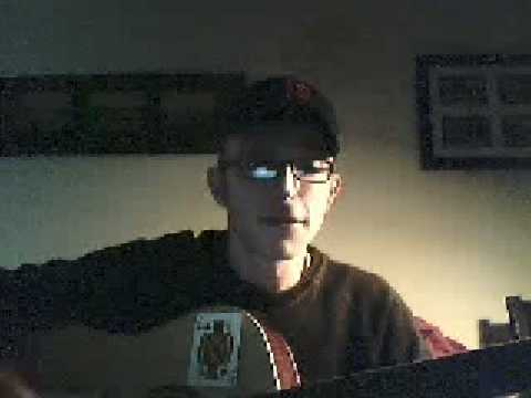 Jack O' Diamonds (blues)--cover