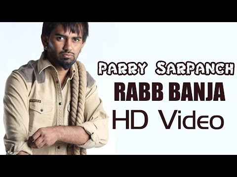 Sarpanch movies songs