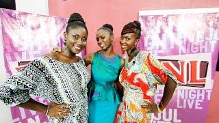 Banjul Night Live Season 2 Episode14
