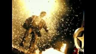 Watch Inxs Not Enough Time video